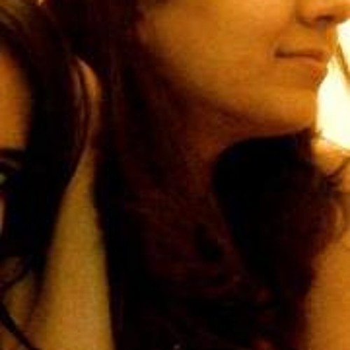 Kiran Arif's avatar