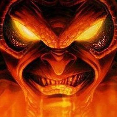 Demonᵈᵘᵇˢᵗᵉᵖ's avatar
