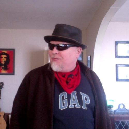 Pete.A.Shields's avatar