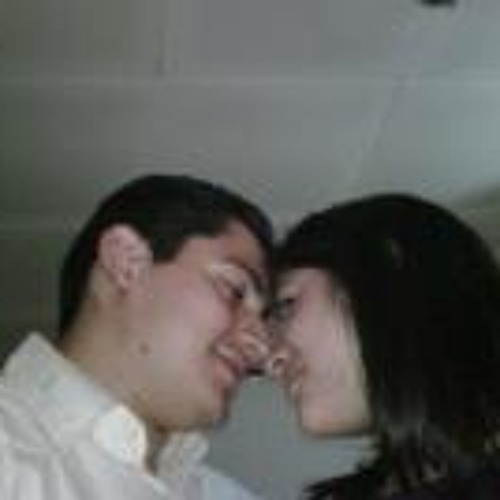 Gerardo Reyes 15's avatar