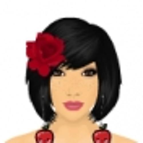 MakaylaTheChristainCat's avatar