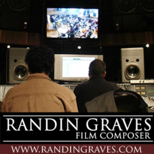 Randin Graves's avatar