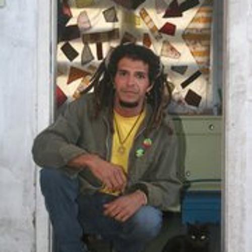 Rodrigo Rafael Andrade's avatar