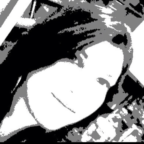 Amanda-Ramirez's avatar