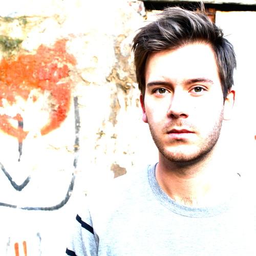 Axel Myre Hyge's avatar