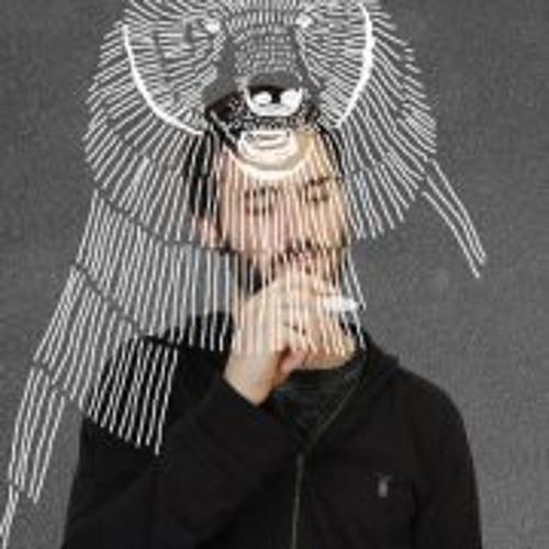 Matthieu Salvaggio's avatar