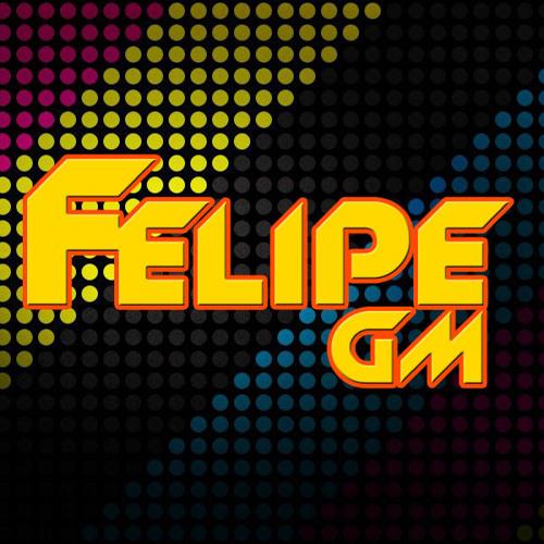 DjFelipe GM's avatar