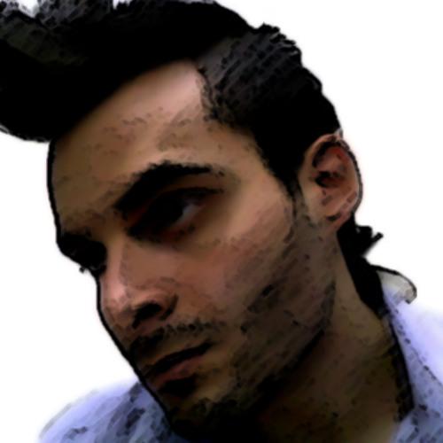 Fabio Rossette's avatar