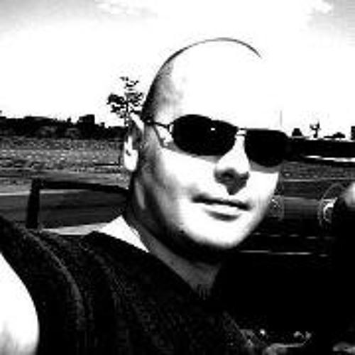 XitriX's avatar