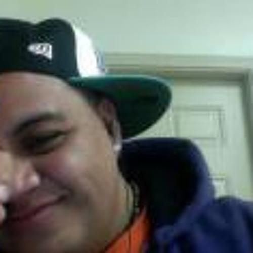 Noel Garcia 5's avatar