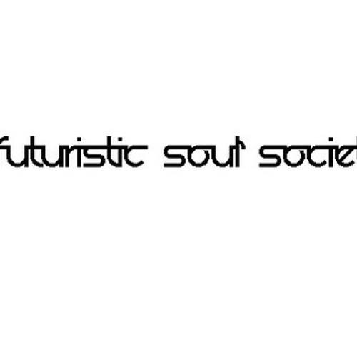 FuturisticSoulSociety's avatar