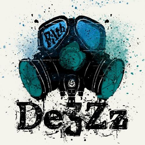 De3Zz's avatar