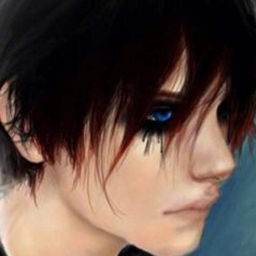 CapnEmo's avatar