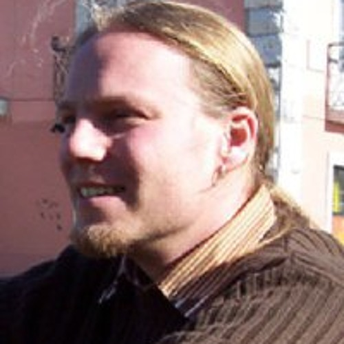 Tobias Thalmeier's avatar