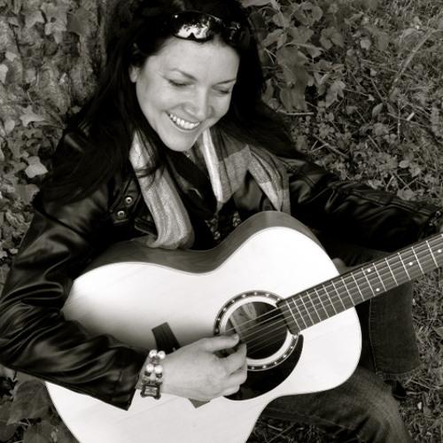 LucySian's avatar