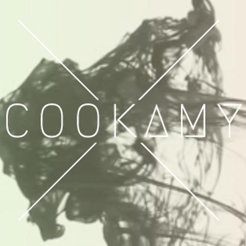 Cookamy Sebastian Triebke's avatar