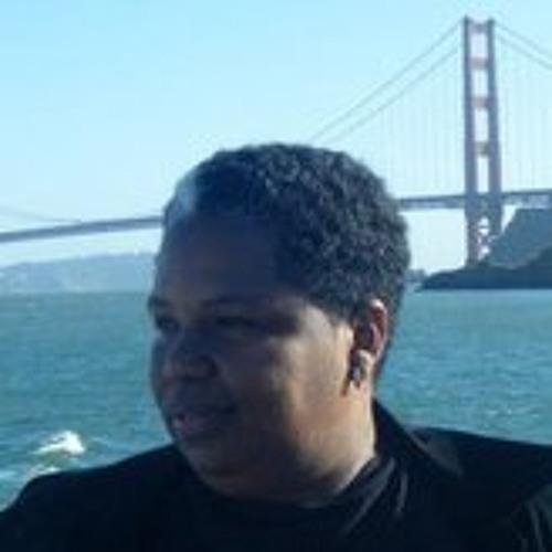 tonitadiaz's avatar