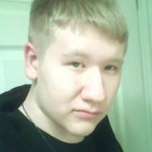 Chris Gruver 1's avatar