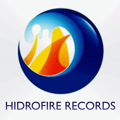 Hidrofire Records's avatar