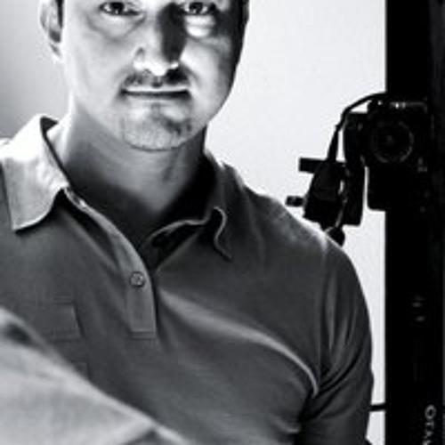 Daniel Loera 1's avatar
