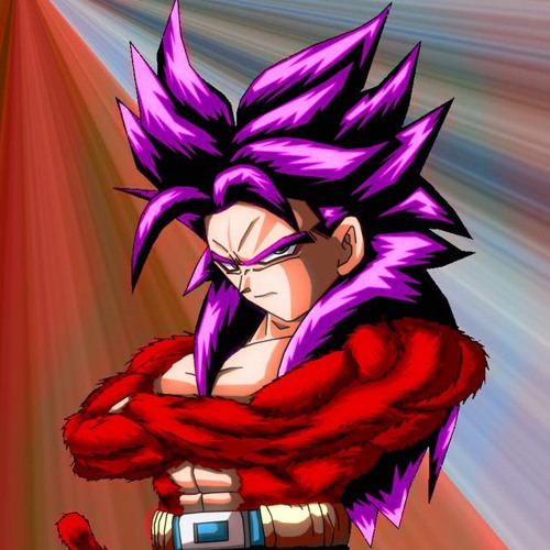 ZapMxl's avatar