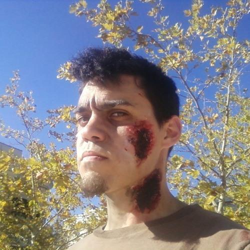 Warshot Hangfire's avatar