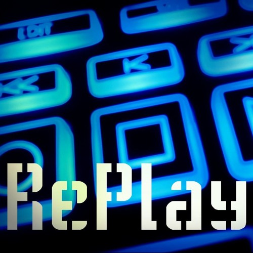 RePlay Musik's avatar