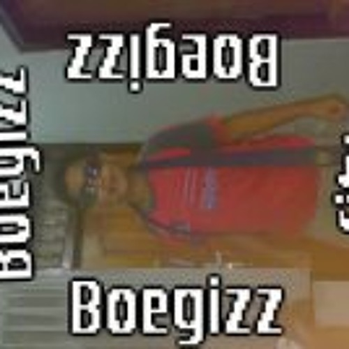 Smit Boegiz's avatar
