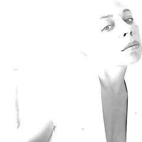 Lili Oop's avatar