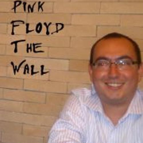 Danilo Marroco's avatar