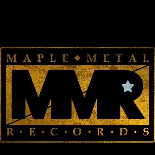 Maple Metal Records's avatar