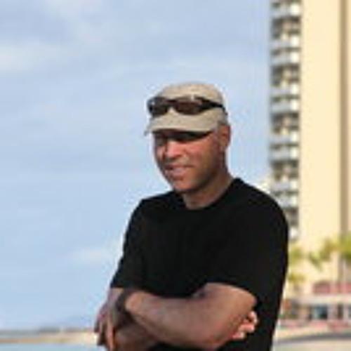 Chris Guzak's avatar