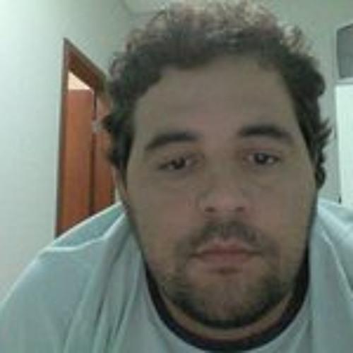 Andre Luiz Pereira 4's avatar