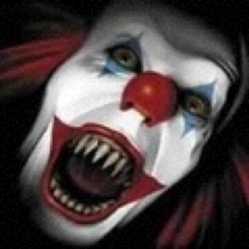xXxKruzerxXx's avatar