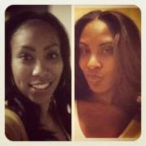 Tina Marie Honor's avatar
