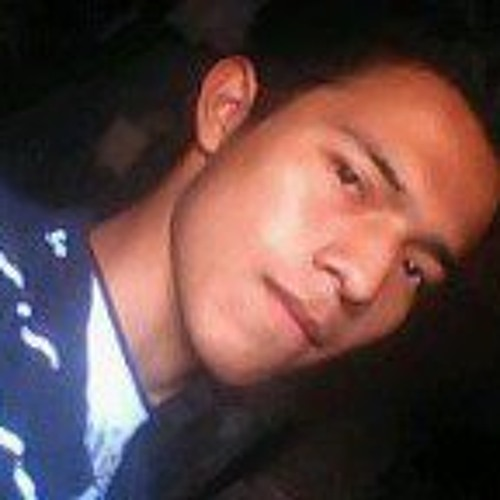 Oscar Jeremias's avatar