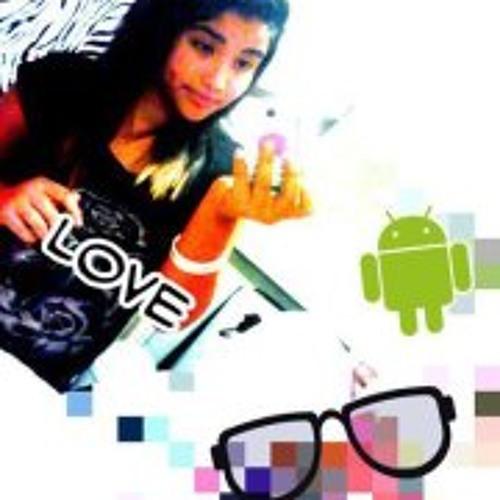 Dj LOLLIPOP <3's avatar