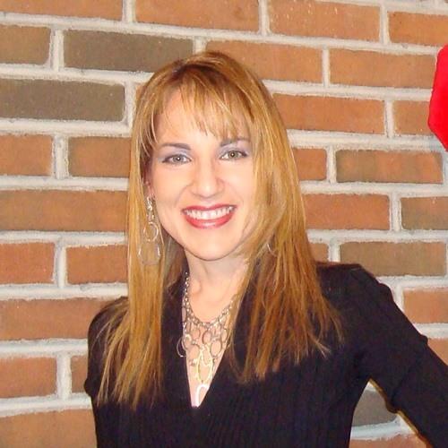 NickyOD's avatar