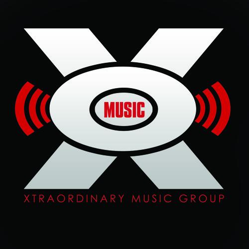 XtraOrdinary Music Group's avatar