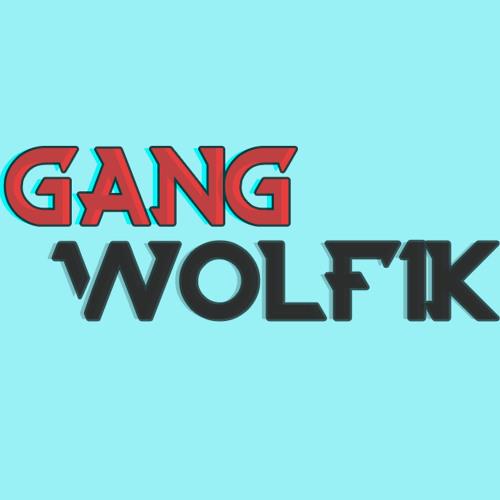 Gang Wolfik's avatar