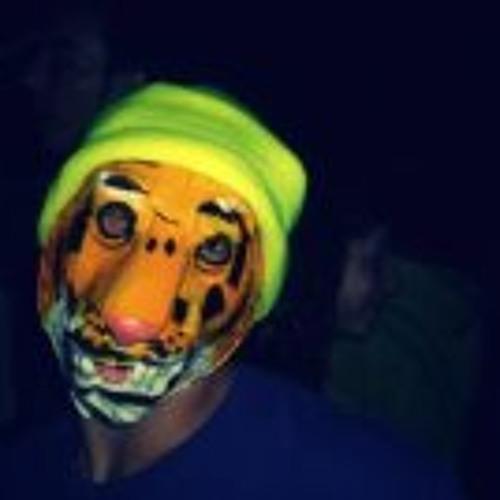 Jonathan Lethore's avatar