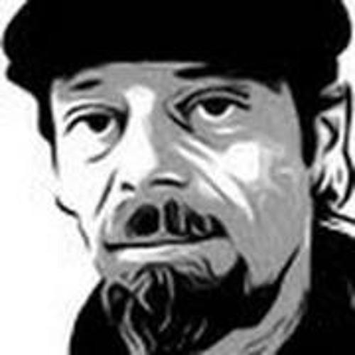 Zitoon13's avatar