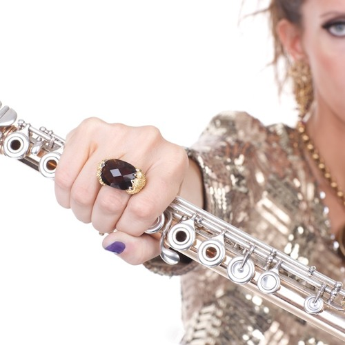 soundcloud.com/fluter's avatar