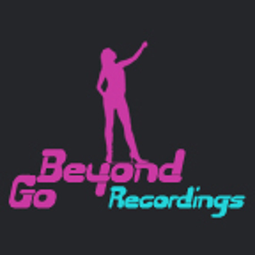Go Beyond Recordings's avatar