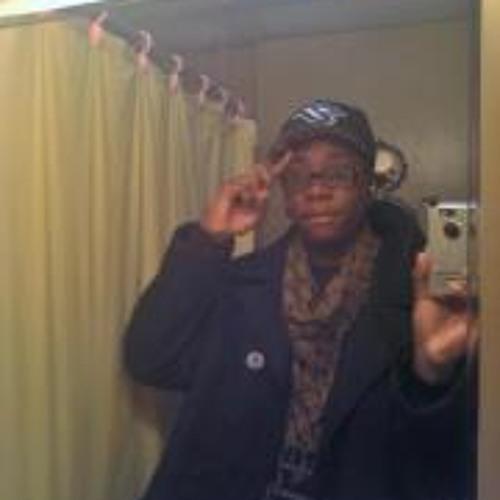 slic poundz's avatar