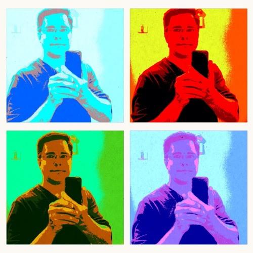 tomsonically's avatar
