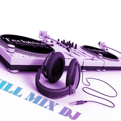 SKILL MIX DJ's avatar