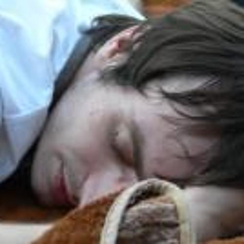 Aras G-Heim's avatar