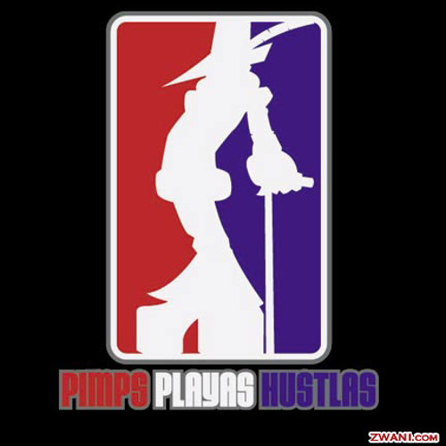 pimpjuice's avatar