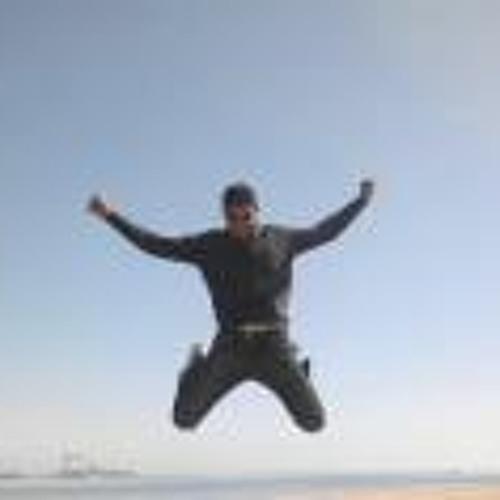 Mohamed Ali Fares's avatar
